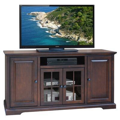 Legends Furniture BW1564DNC