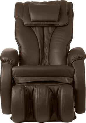 Infinity IT9800719 Full Body Shiatsu/Swedish Massage Chair