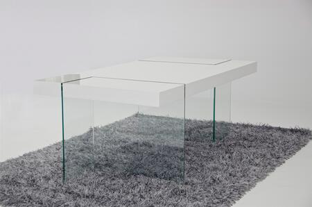 VIG Furniture Modrest Aura 1