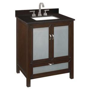 Belle Foret BF80025R Vanity Sink