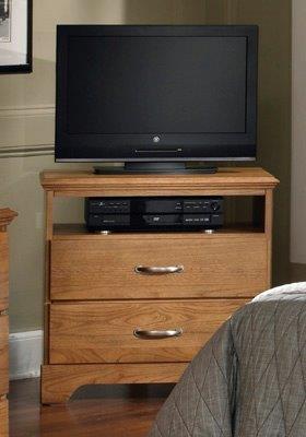 Carolina Furniture Sterling Main Image