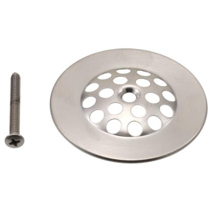 RP7430BN Delta: Dome Strainer with Screw in Brushed Nickel