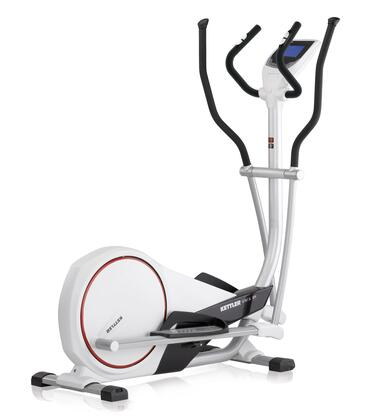 Kettler 7652000 Heart Rate Monitor Cardio Equipment