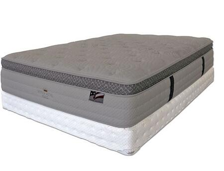 Mattress Not Included
