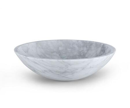 Xylem MAVE170CWT Bath Sink