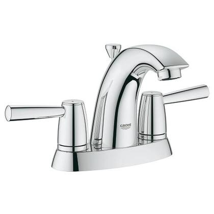 Grohe Arden Main Image