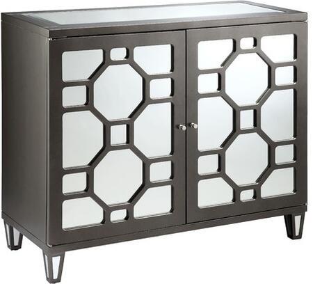 Stein World 47815 Freestanding  Cabinet