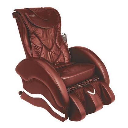 Sunpentown A619R  Massage Chair
