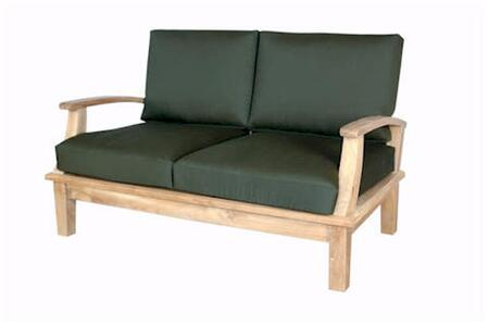 Anderson SETDS1028362  Patio Love Seat