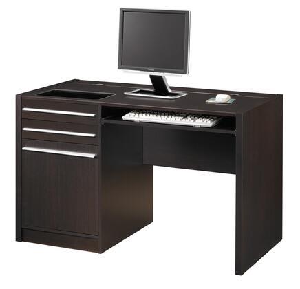 Coaster 800702 Contemporary Standard Office Desk