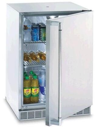Lynx L24BF  Outdoor Refrigerator