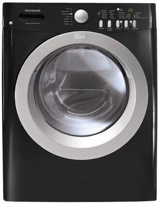 Frigidaire FAFW3517KB Affinity Series 3.5 cu. ft. Washer, in Black