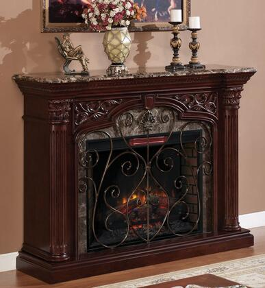 Classic Flame 33WM0194C232 Astoria Series  Electric Fireplace