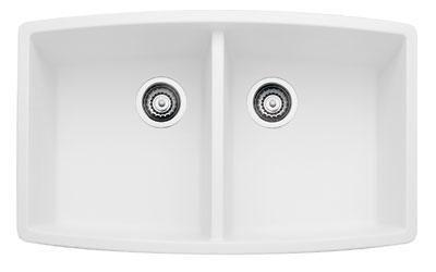 Blanco 440071  Sink