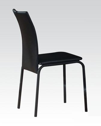 Acme Furniture 37277 Tobi Series
