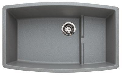 Blanco 440067 Kitchen Sink