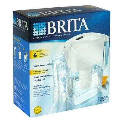 Brita 4236435250