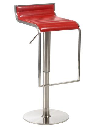 Euro Style 03499 Forest Series  Bar Stool