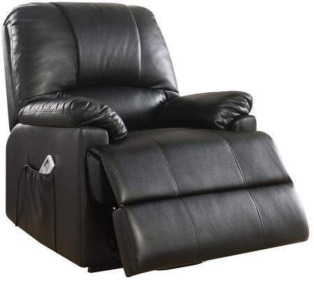 Acme Furniture Ixora Recliner