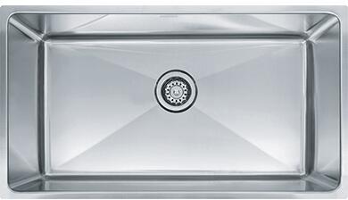PSX110339 Sink Image