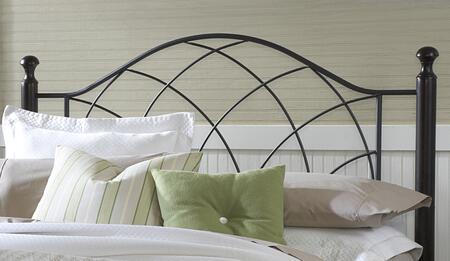 Hillsdale Furniture 1764HKR
