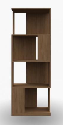 Argo Furniture Timber 1