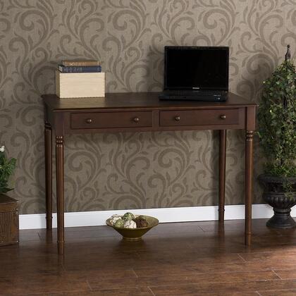 Holly & Martin 55188020612  Desk