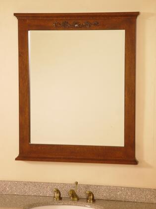 Lanza WF5985MR  Mirror