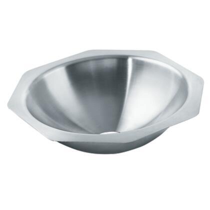 Moen S22348 Kitchen Sink