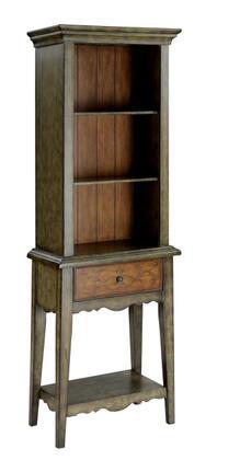 Stein World 64731  Cabinet