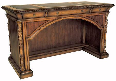 Ambella 08315300055  Office Desk