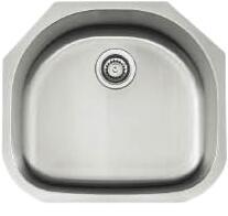 Lenova SSCLDS16  Sink