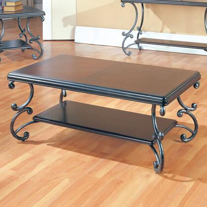 Bernards 8945  Table