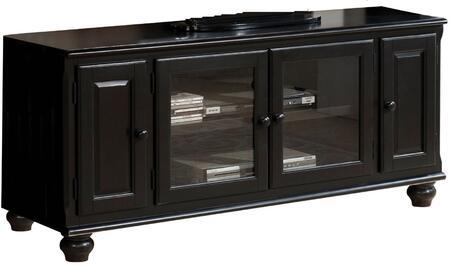 Acme Furniture 91103
