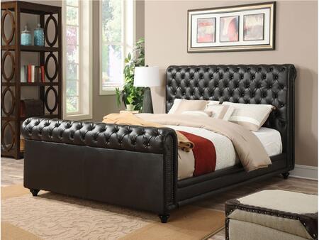Acme Furniture Norris 1