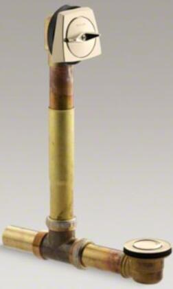 Kohler K7160AFAF