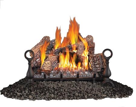 Napoleon GVFL24N  Vent Free Natural Gas Fireplace