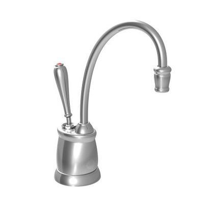 In-Sink-Erator FGN2215C