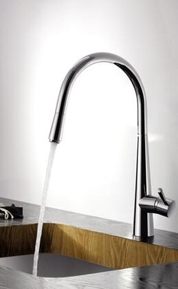 Ruvati RVC2442 Kitchen Sink