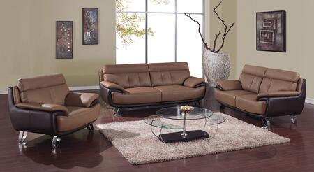 Global Furniture USA A159SLCH Global Furniture USA Living Ro