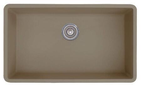 Blanco 441297 Kitchen Sink