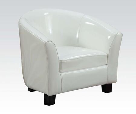 Acme Furniture 10055