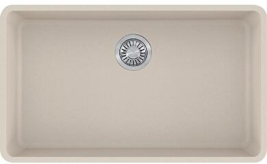 KBG11031CHA Sink Image