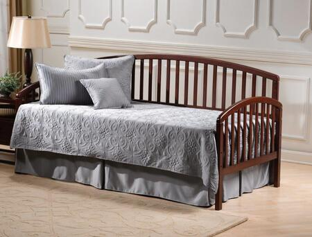 Hillsdale Furniture 1593DBLH Carolina Series  Daybed Bed