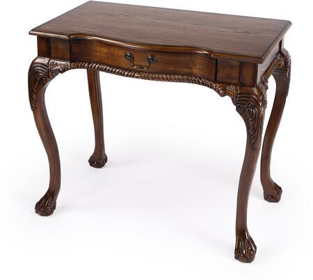 Butler 6042001 Masterpiece Series Casual  Desk