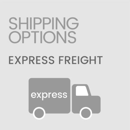 Express Delivery EXDV