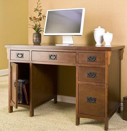 Holly & Martin 55143020625  Desk