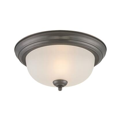 Thomas Lighting Sl878215