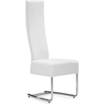 Zuo 102281SET Dining Room Chairs