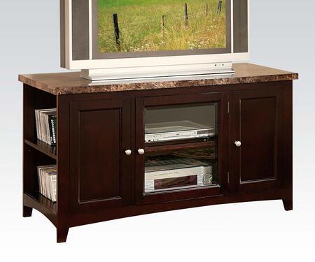 Acme Furniture 91002